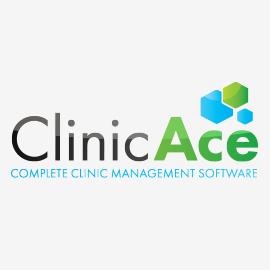 Clinic Ace