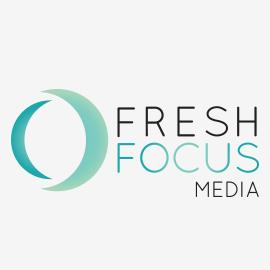 Fresh Focus Media