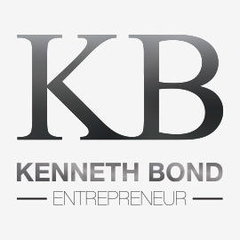 KENNETH BOND