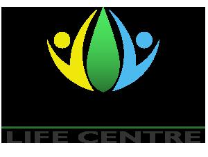 Discovery Life Centre